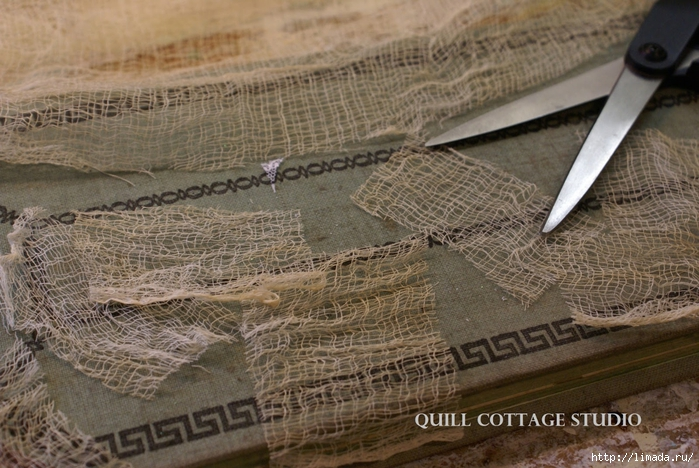 Crazy Quilt Cuff Tutorial (39) (3) (700x468, 302Kb)