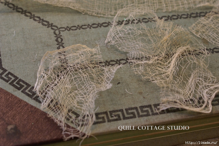 Crazy Quilt Cuff Tutorial (40) (1) (700x468, 291Kb)