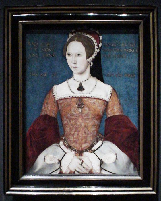 Blood_Mary_Master_John_floruit_1544-1545 (561x700, 83Kb)