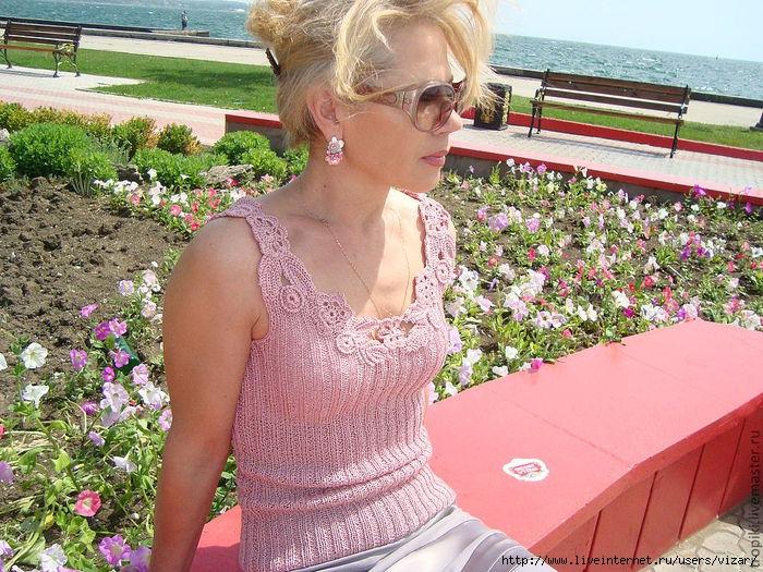 de78766519-odezhda-majka-vyazanaya-rozovaya-pastelnoe-n5122 (700x525, 339Kb)