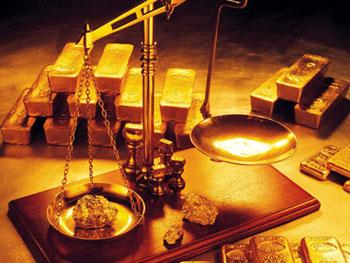 Gold (350x263, 57Kb)