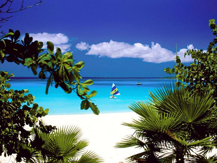 Anguilla_Caribbean (700x525, 172Kb)
