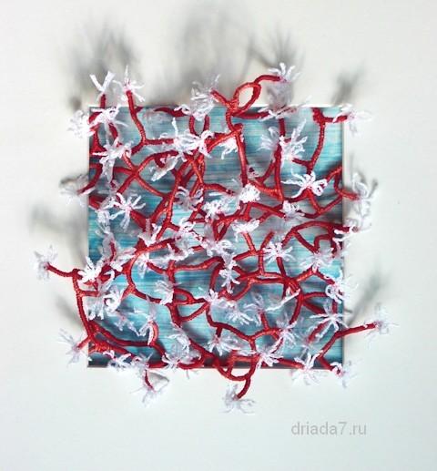 CoralSeas (480x517, 67Kb)