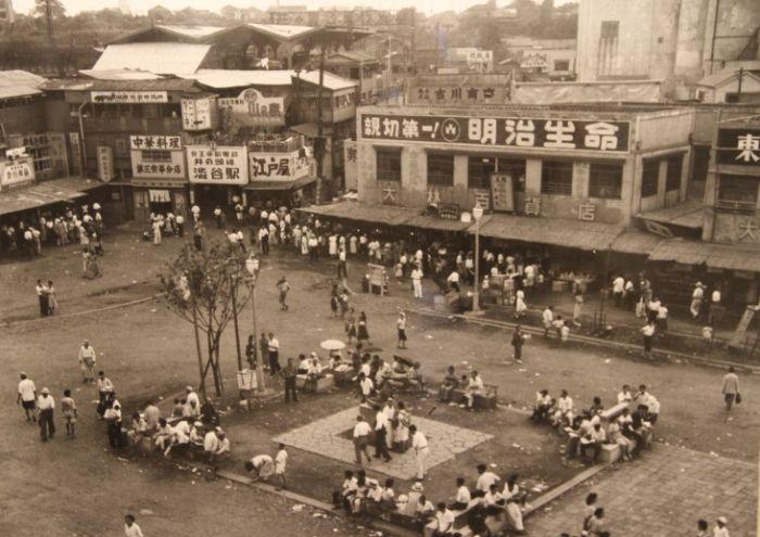 shibuya-1948 (700x495, 67Kb)