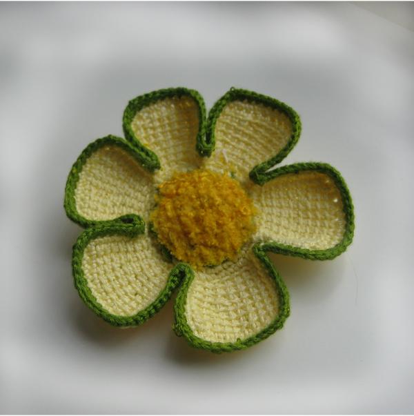 Шапочка с шишечками для девочки МК  Описание вязания