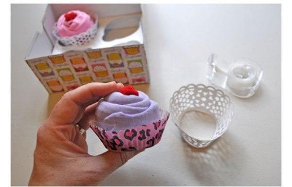 cupcake (3) (600x384, 34Kb)