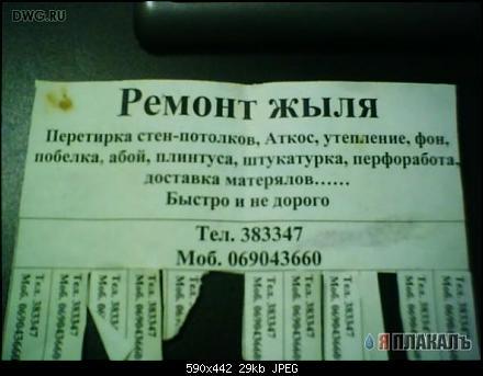 рем1 (440x343, 23Kb)