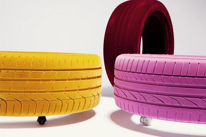 Tire-Tab (680x453, 101Kb)
