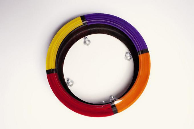 Tire-Tai (680x453, 70Kb)