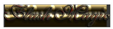 логотип4 (373x97, 43Kb)
