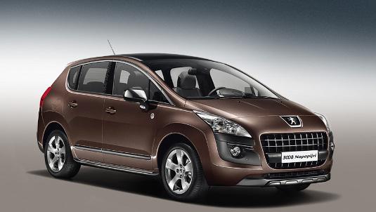 Peugeot-3008-Napapijri (535x302, 53Kb)