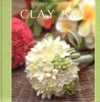 ������ Clay art for all seasons ����� (336x345, 18Kb)