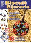 Превью biscuit bijuteria---Sn Пл 00031 (325x448, 45Kb)