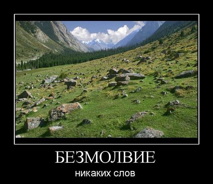 4085414_image_560304111921536647643 (700x604, 249Kb)