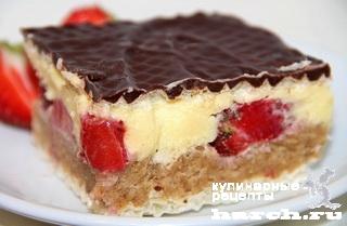 vafelniy-tort-bes-vipechki-klubnichniy-smak_13 (320x209, 52Kb)