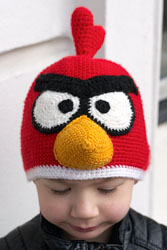 3807717_angry_birds_hat0_resize2 (167x250, 33Kb)