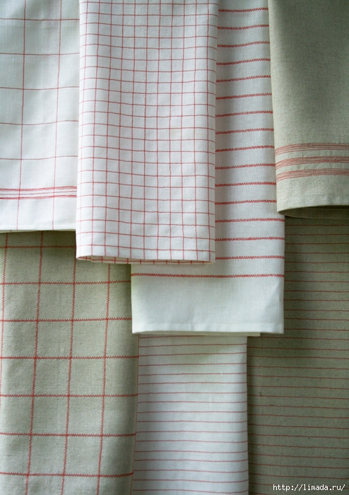 stitched-tea-towels-600-2 (494x700, 289Kb)