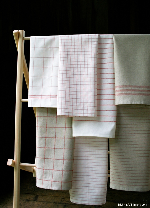 stitched-tea-towels-600-1 (507x700, 251Kb)