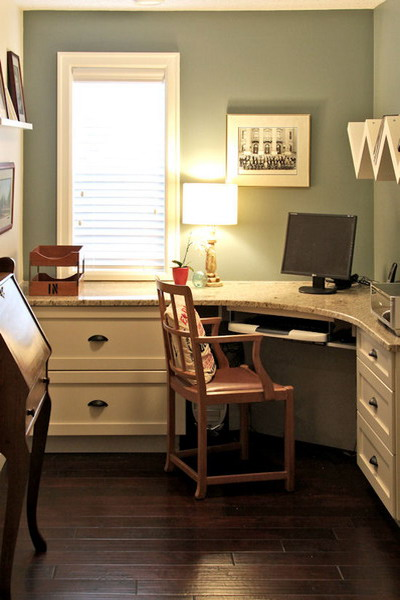 4497432_cornershapedhomeoffice15 (400x600, 59Kb)