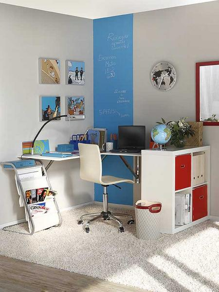 4497432_cornershapedhomeoffice43 (450x600, 45Kb)