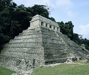 Пирамиды майя 2 (295x249, 43Kb)