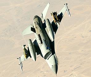 F-16 разбился в Турции (295x249, 29Kb)