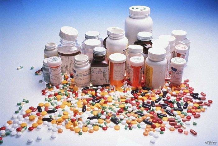 lekarstva11 (700x468, 75Kb)