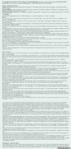 Превью 934 (332x700, 345Kb)