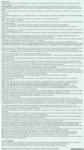 Превью 935 (392x700, 406Kb)