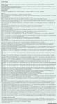 Превью 936 (386x700, 384Kb)