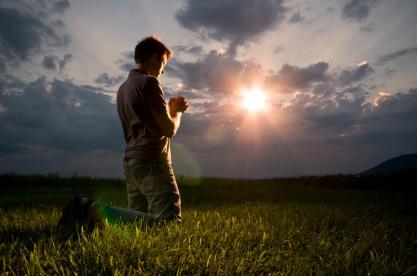 молитва сына (604x400, 47Kb)