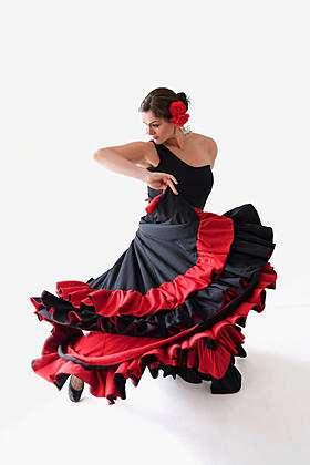 23101996_flamenko (280x420, 11Kb)