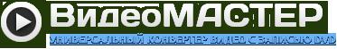 logo (373x55, 17Kb)