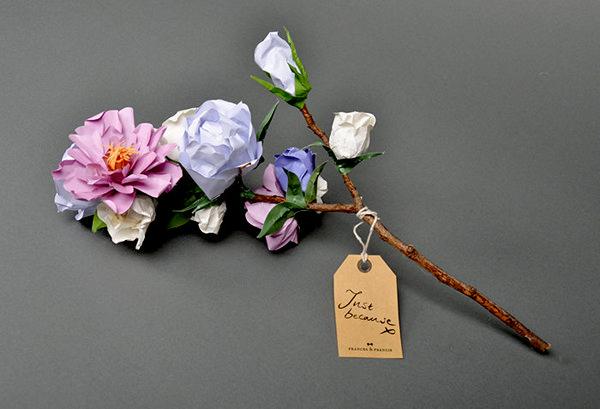 paper-flowers-1 (600x409, 103Kb)
