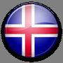 Iceland (90x90, 15Kb)