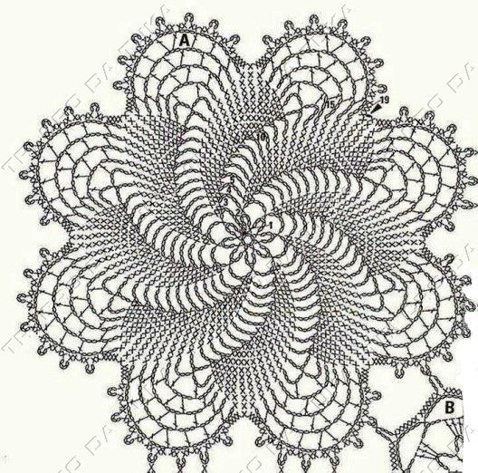colcha a[4] (528x522, 153Kb)