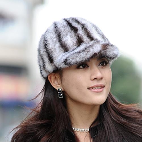 Chopop-Fur-Fur-2013-millinery-ear-mink-fur-hat-cap-s2033-1 (500x500, 127Kb)