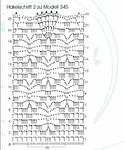 Превью 2 (500x600, 175Kb)