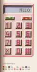 Превью 283 (361x700, 78Kb)