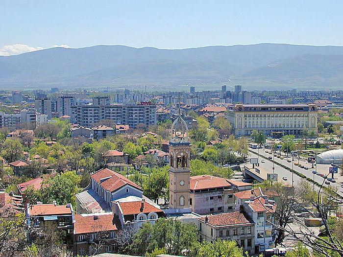 пловдив болгария фото 1 (700x525, 182Kb)