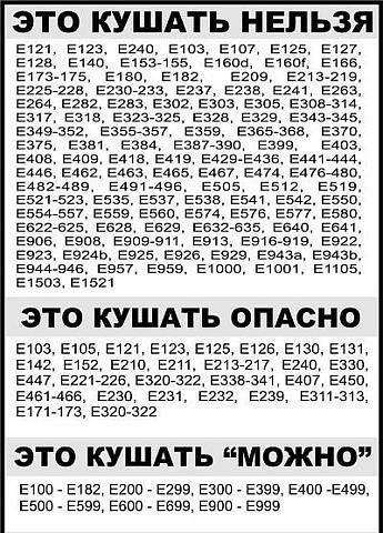 1 (345x480, 72Kb)