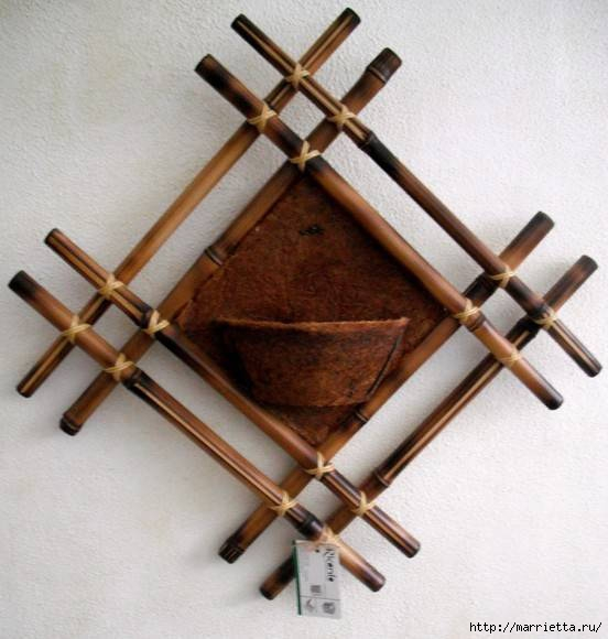 бамбук. бамбуковые фантазии (15) (552x580, 132Kb)