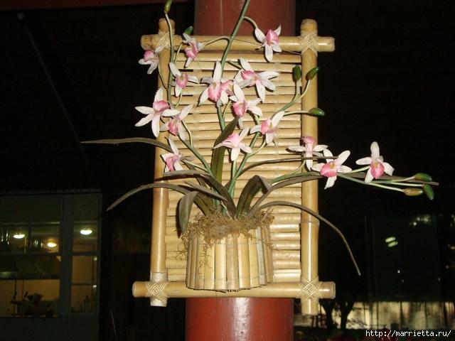 бамбук. бамбуковые фантазии (51) (640x480, 237Kb)