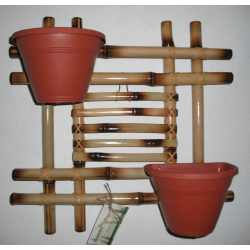 бамбук. бамбуковые фантазии (55) (250x250, 7Kb)