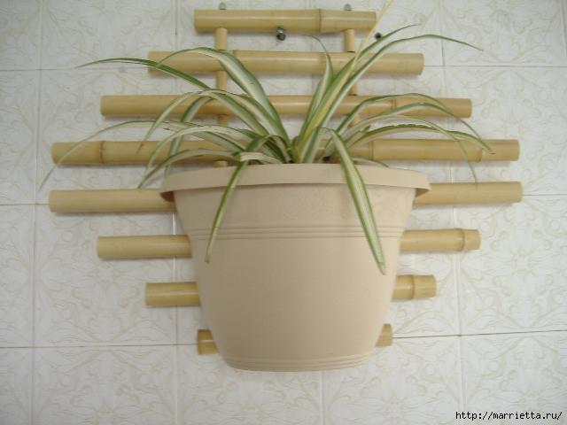 бамбук. бамбуковые фантазии (67) (640x480, 150Kb)