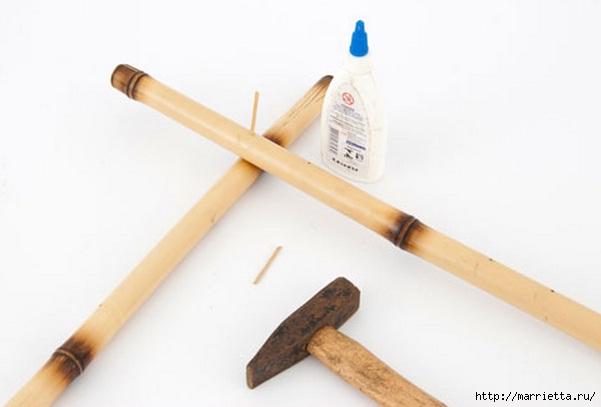 панно из бамбука (4) (601x407, 66Kb)