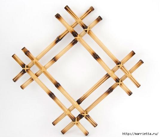 панно из бамбука (6) (535x458, 95Kb)