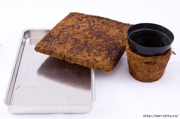 панно из бамбука (8) (617x410, 111Kb)