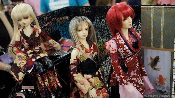 аниме куклы (600x337, 64Kb)