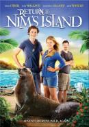 return_to_nims_island.html (130x185, 13Kb)